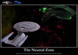 image from pre09.deviantart.net