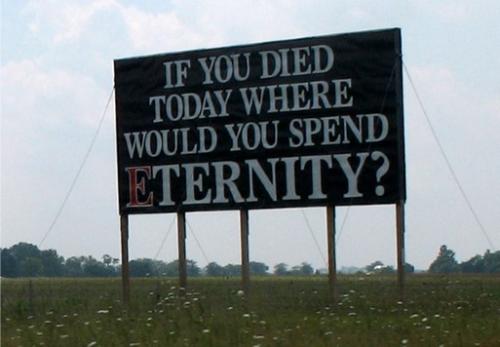 1-billboard