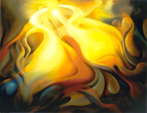 4 transfiguration