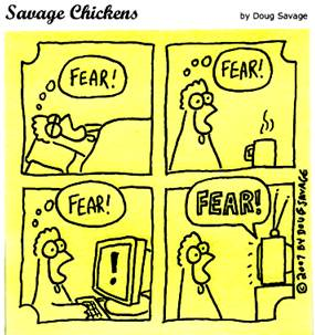 Fear,+savage+chickens