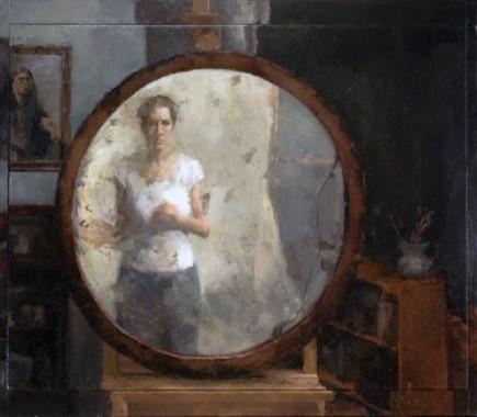 4-mirror