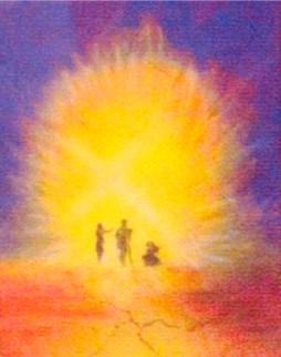 2 transfiguration