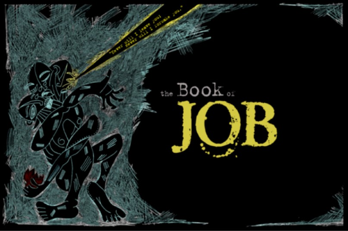 1 job