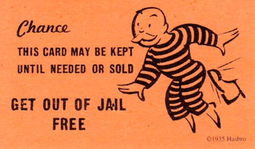 Get+out+of+jail+free+card