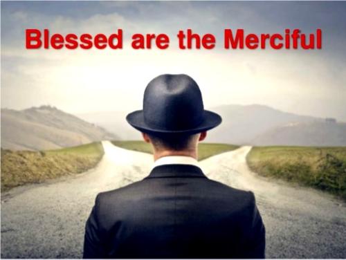 4-merciful