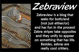 Zebraview 2021