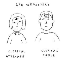 1 ash